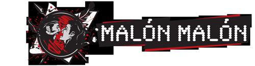 Malón Malón